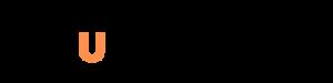 RUN body mind fitness logo