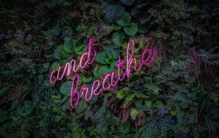 how-to-breath-when-running