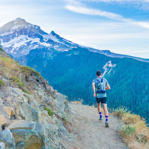 Best Running Hydration Pack Reviews