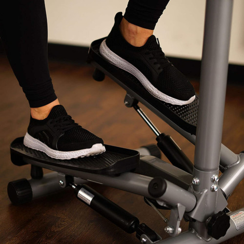Best Stair Climbers Reviewed