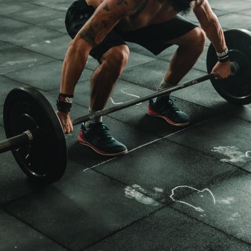 Best Home Gym Flooring Reviewed
