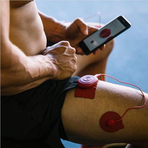 Best Muscle Stimulators Reviewed